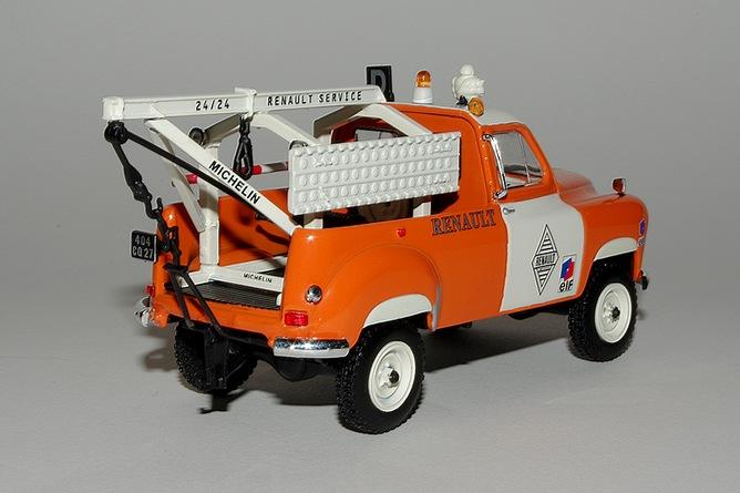 03 prairie colorale 4x4 renault service 1956 arr
