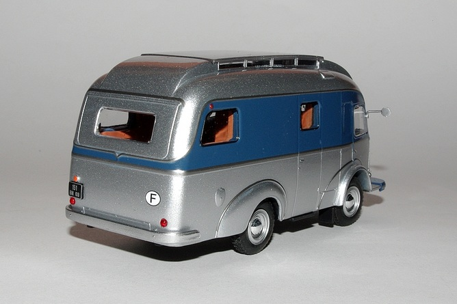 04 goelette digue camping car 1961 arr