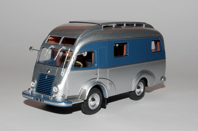 04 goelette digue camping car 1961