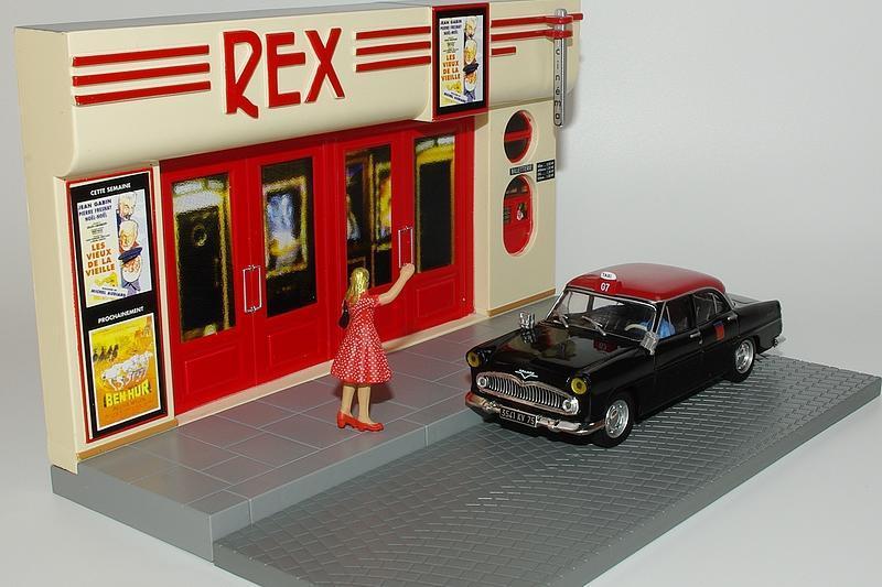 04b cinema simca ariane taxi g7 1