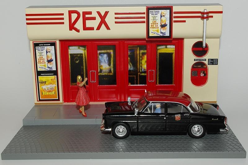 04b cinema simca ariane taxi g7 2