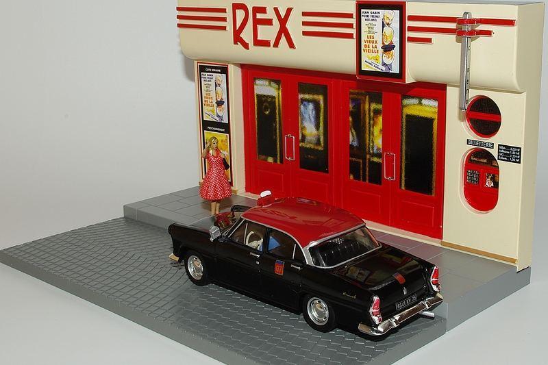 04b cinema simca ariane taxi g7 3