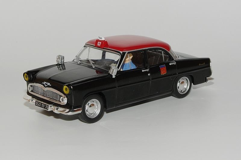 04b cinema simca ariane taxi g7 4