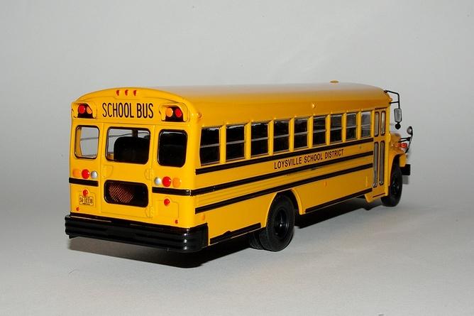 10 gmc 6000 school bus arr