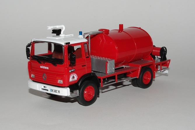 104 camion citerne renault m200