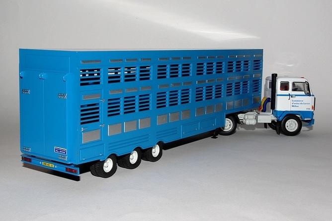 11 volvo f89 1970 transports du larzac arr