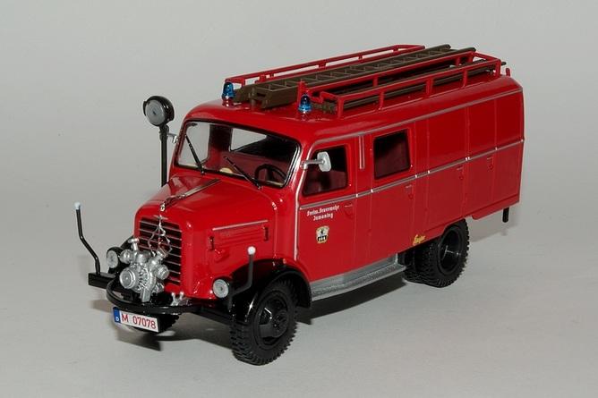 112 lf8 ziegler borgward b 2 500 4x4