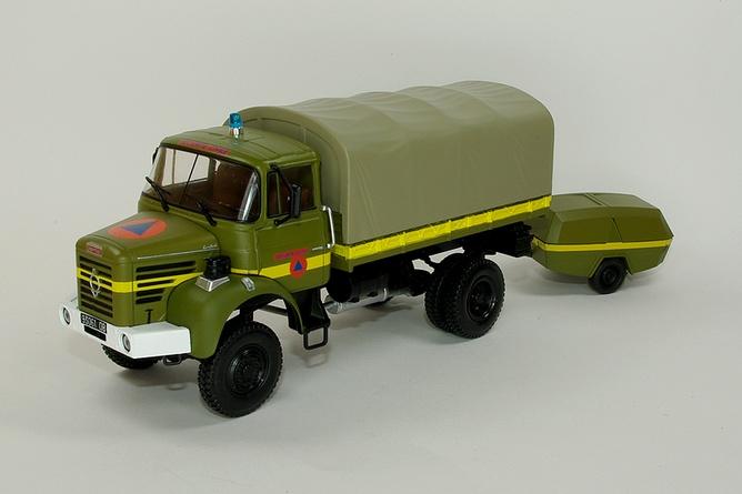 121 berliet l 64 8 m3 4x4