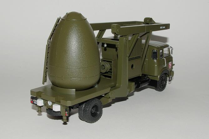 13 gr 12 vtc transporteur de charges nucleaires arr