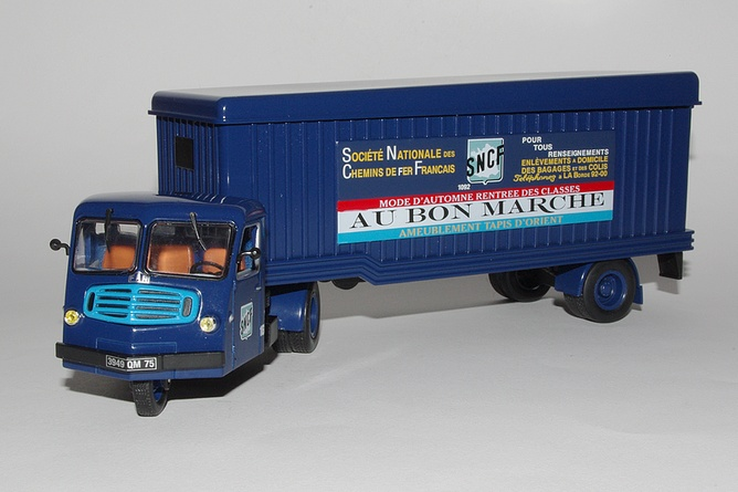 14 far cm75 cheval mecanique 1972 sncf