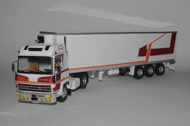 17 berliet tr350 1