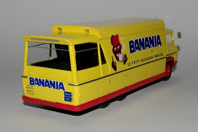 2 alm wpk 625 banania arr