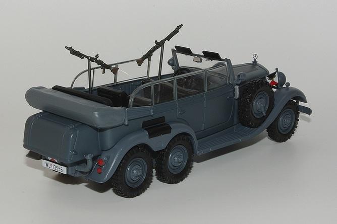 2 w 31 typ g4 540 i fliegerkorps 10