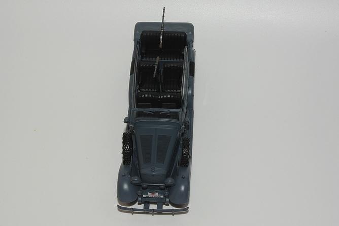 2 w 31 typ g4 540 i fliegerkorps 14