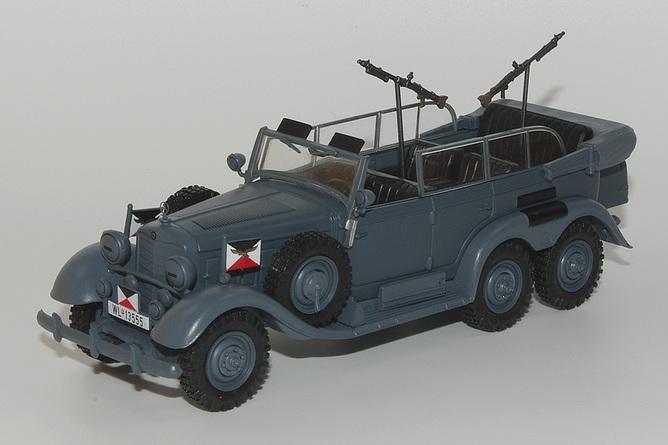 2 w 31 typ g4 540 i fliegerkorps