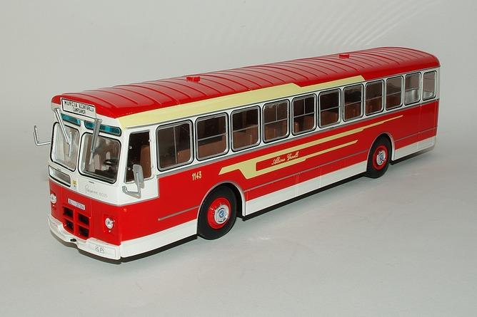 21 pegaso monotral 6035
