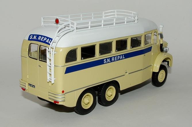 N°29 Berliet GBC 8M 6x6  29-gbc-8-m-6x6-car-africain-arr