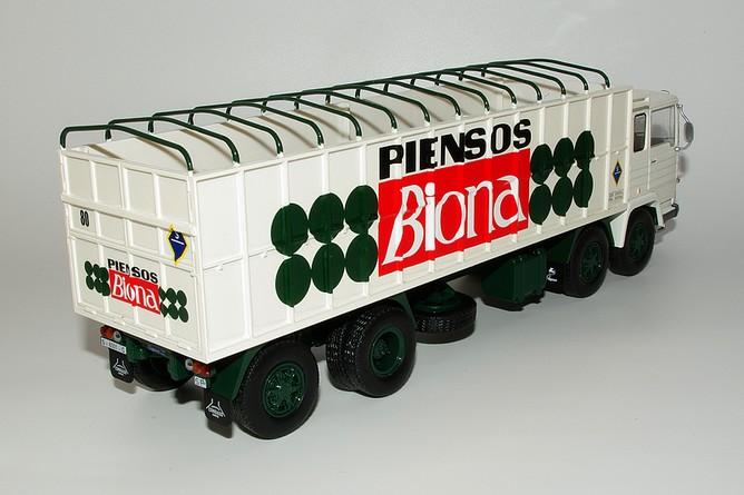 29 pegaso 1086 52 piensos biona arr
