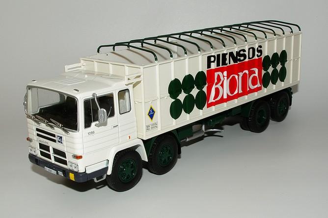 29 pegaso 1086 52 piensos biona