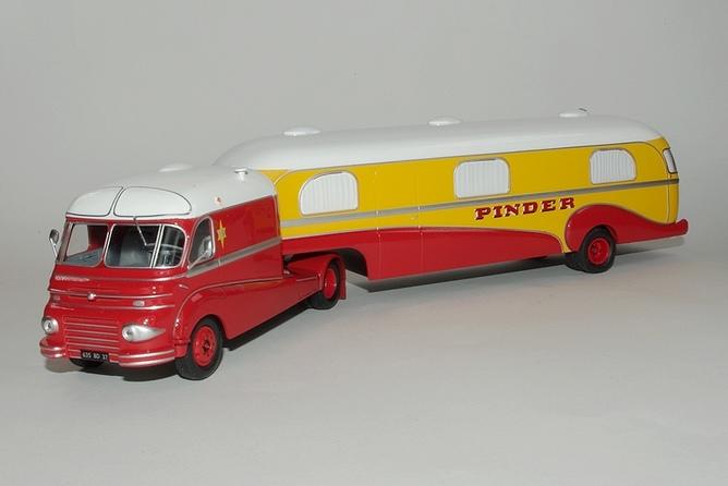 3 4 assomption ford et caravane du directeur
