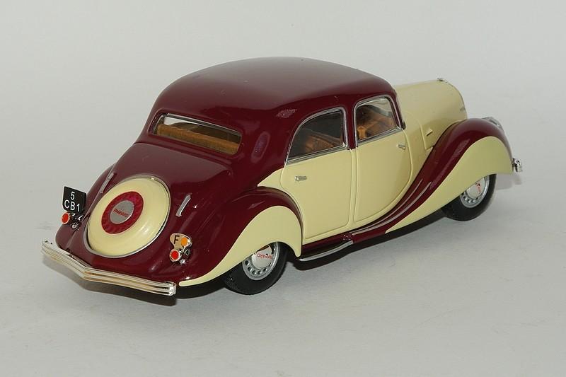 30 panhard dynamic 1939 arr