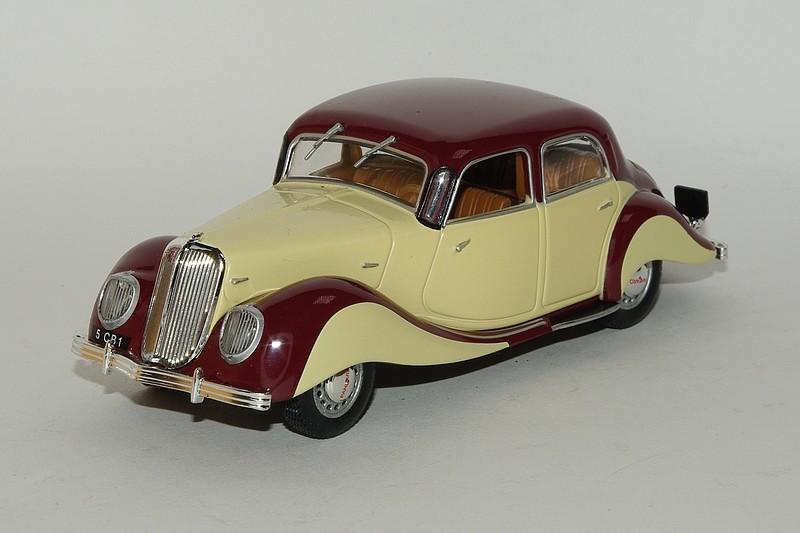 30 panhard dynamic 1939