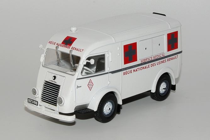 35 206 e1 ambulance usines renault