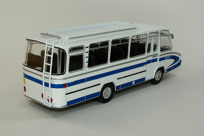 35 stradair 20 long rs 612 arr