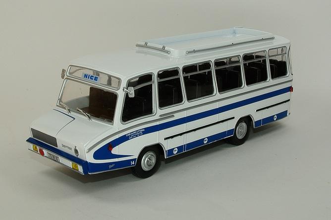 35 stradair 20 long rs 612
