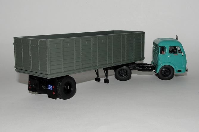 36 ford cargo remorqueur arr