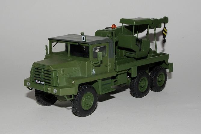 N°04 - GBC 8KT de depannage - Page 2 4-berliet-gbc-8-kt-cmd