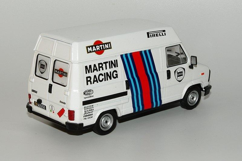 4 fiat ducato martini racing team arr 1