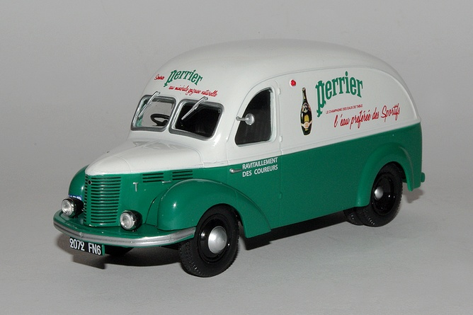 43 hotchkiss pl 20 perrier