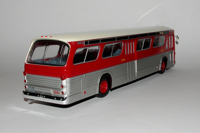 48 gmc new look bus usa 1959 arr