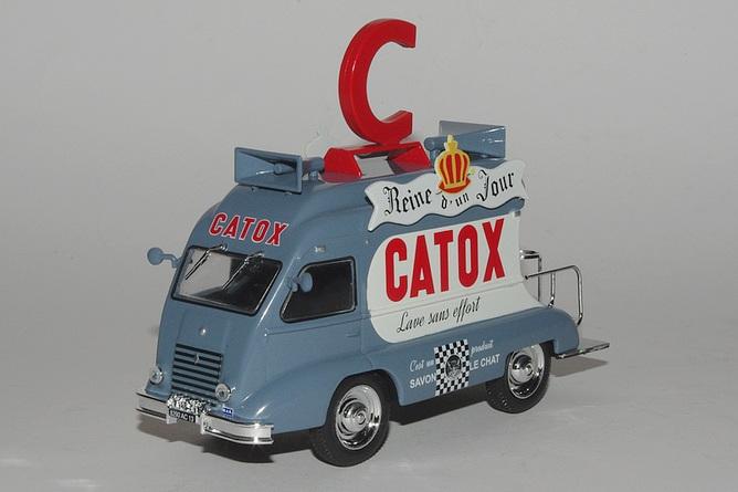 50 renault 1000kg catox