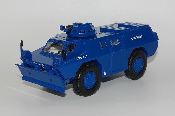 53 berliet vxb 170