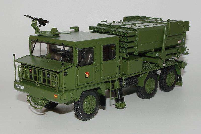 54 pegaso 3055 lanzacohetes teruel 1