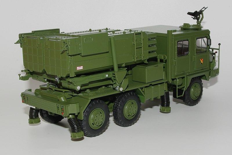 54 pegaso 3055 lanzacohetes teruel 2