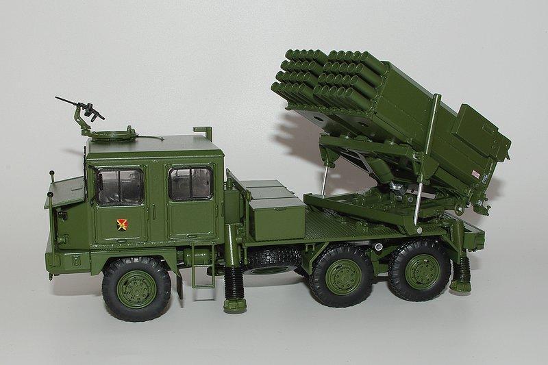 54 pegaso 3055 lanzacohetes teruel 3
