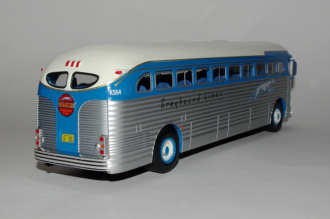54 gmc pd 3751 greyhound arr
