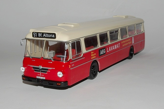 57 bussing senator 12 d