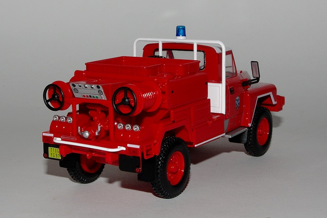 58 camion citerne pour feux de forets moyens acmat tpk 4 20 ffm arr
