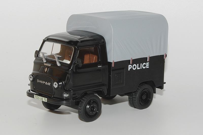 58 simpar mc 2 e fourriere prefecture de police 1