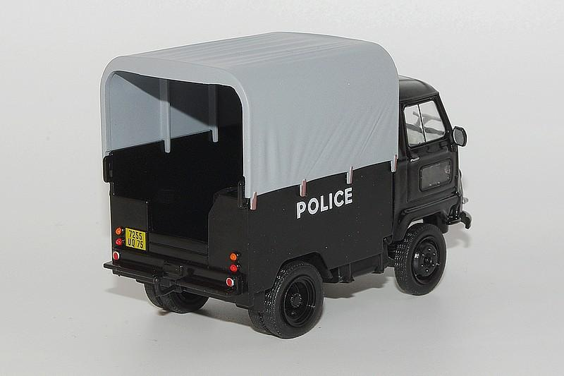 58 simpar mc 2 e fourriere prefecture de police 2