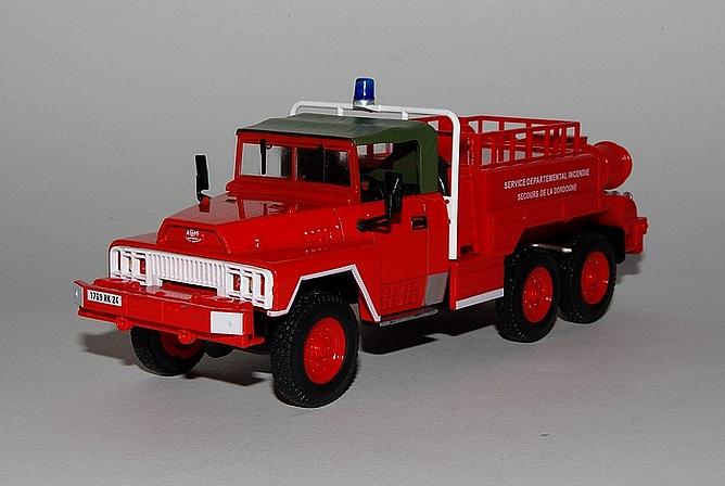 6 camion citerne type lourd acmat tpk 6 35 6x6 ffl 1