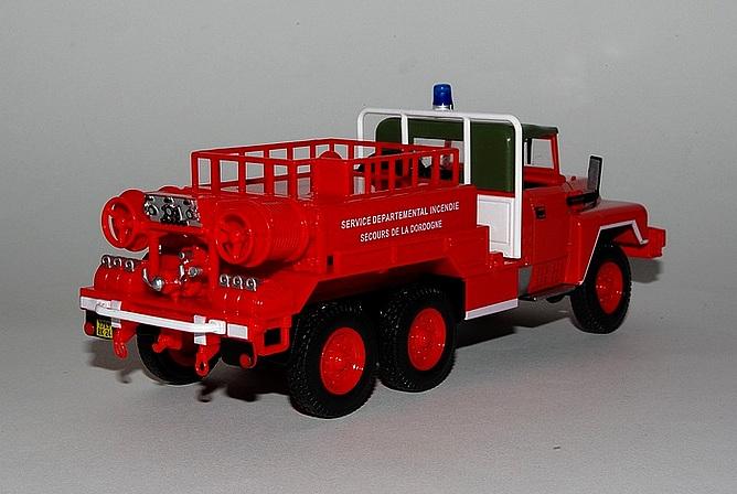 6 camion citerne type lourd acmat tpk 6 35 6x6 ffl arr 1
