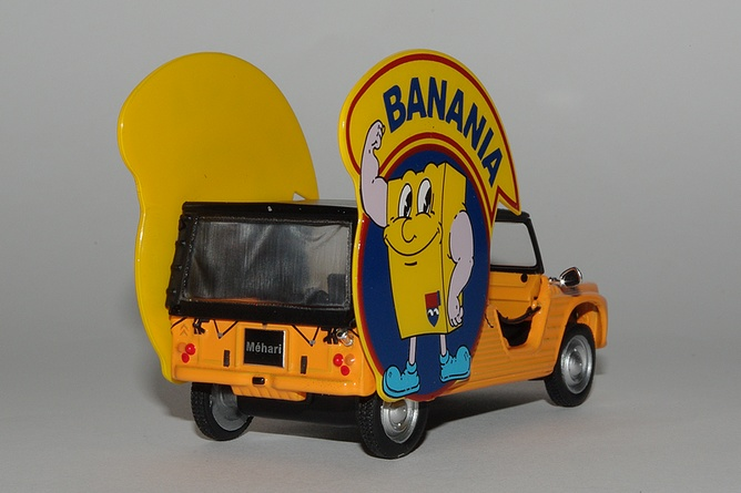 6 citroen mehari banania arr