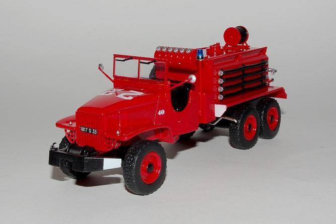 62 ccf gmc type cckw 353 6x6