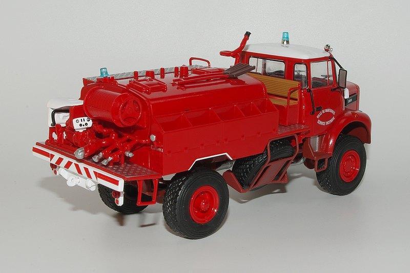 70 berliet l64 8r 4x4 ccfl camiva 2