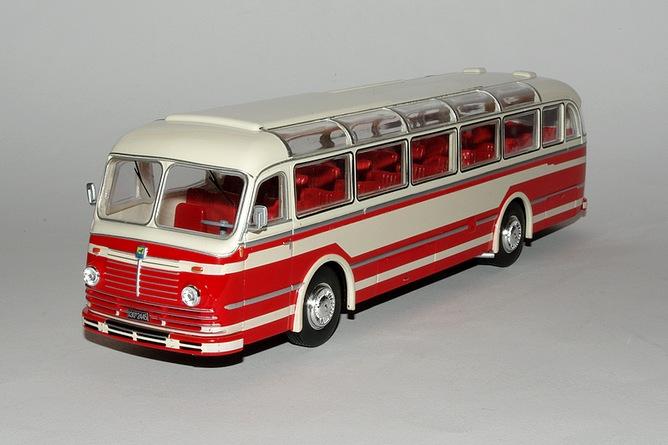 72 bussing 5000 tu